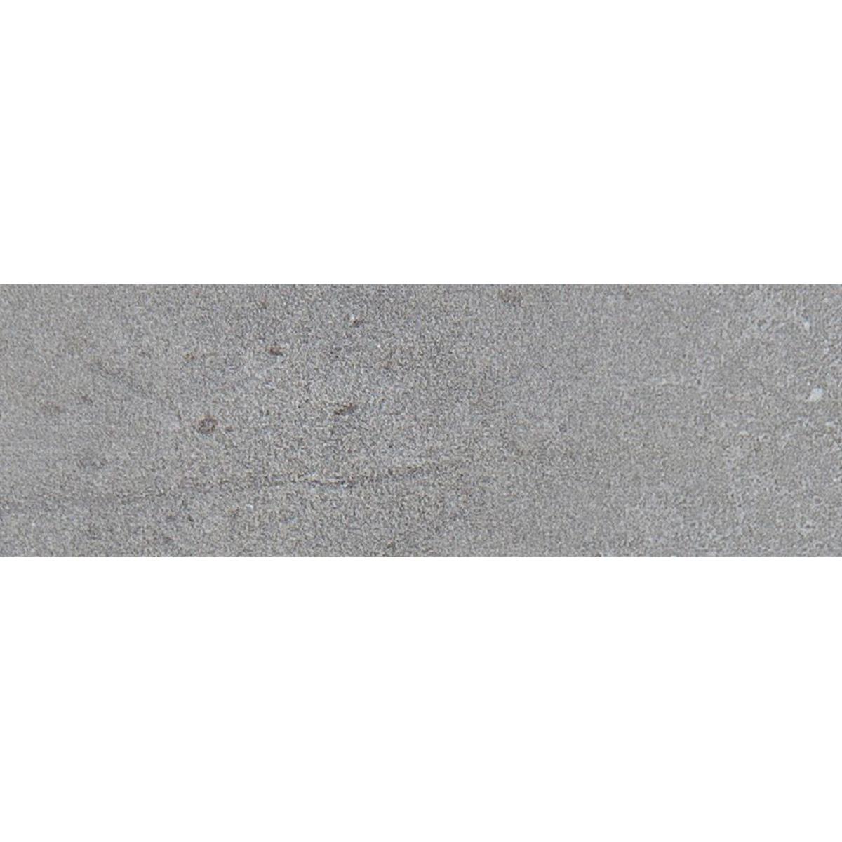 Sphinx Concrete tegel grijs mat 9.8 x 59.8 cm