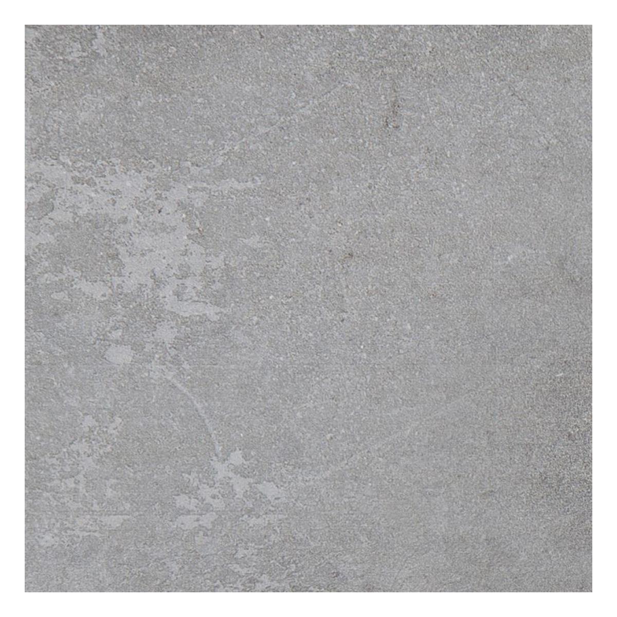 Sphinx Concrete tegel grijs mat 59.8 x 59.8 cm
