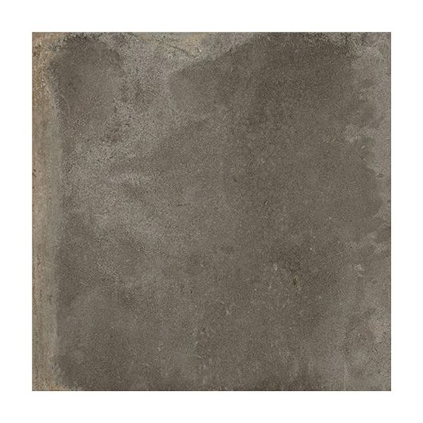 Vloertegel Memory Mood Keen grijs 60x60cm