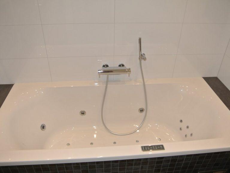 Vloerwisser Voor Badkamer : Adw big vloerwisser design chroom