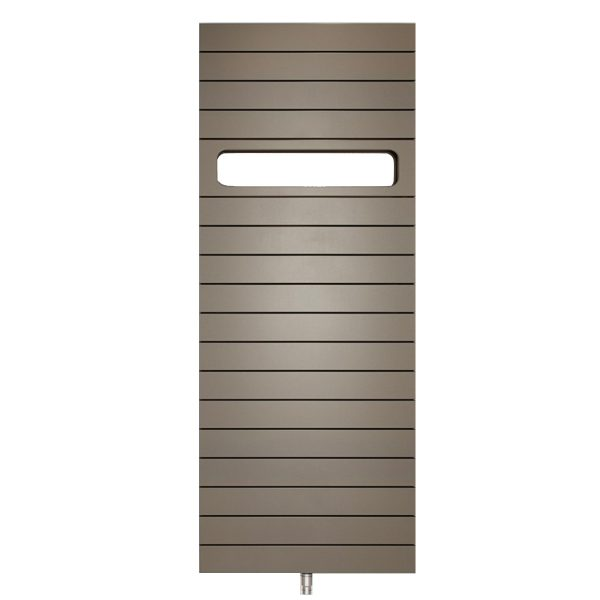 Design Radiator Instamat Deco