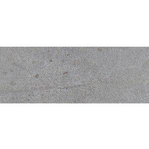 Sphinx Concrete tegel grijs mat 14.8 x 59.8 cm