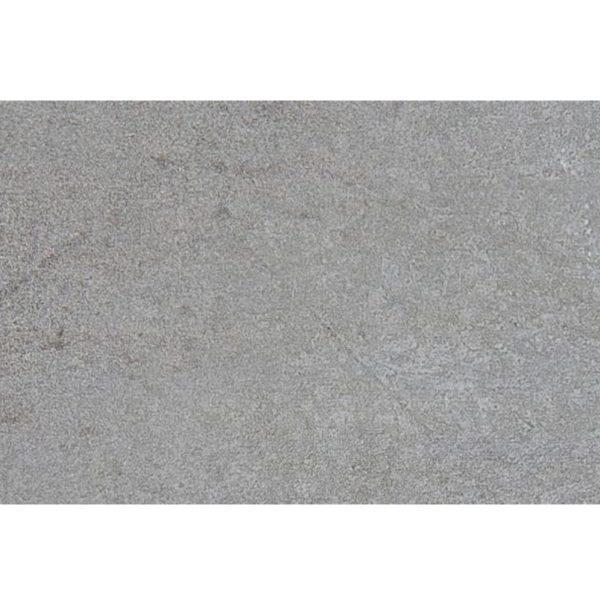 Sphinx Concrete tegel grijs mat 29.8 x 59.8 cm