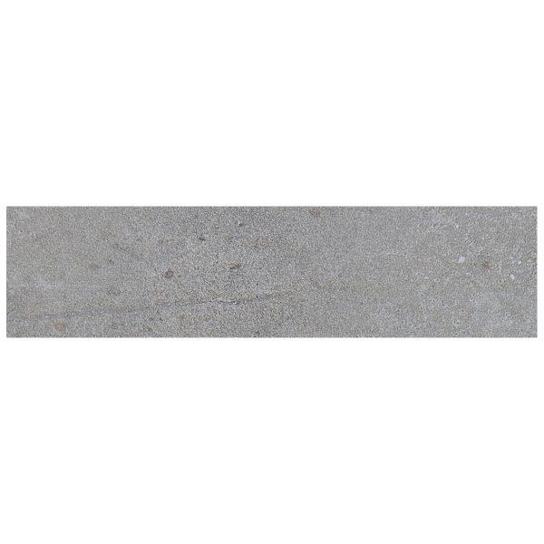 Sphinx Concrete tegel grijs mat 4.8 x 59.8 cm