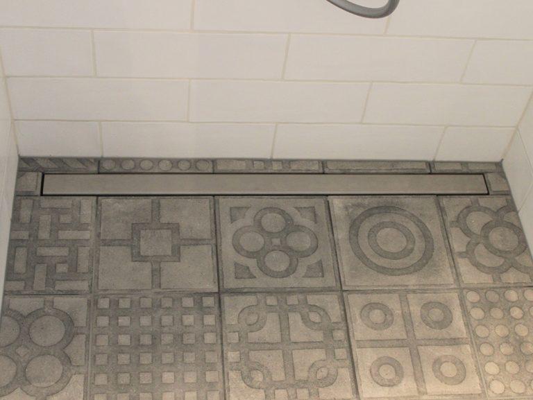 Eigentijdse badkamer vught badkamer id vught