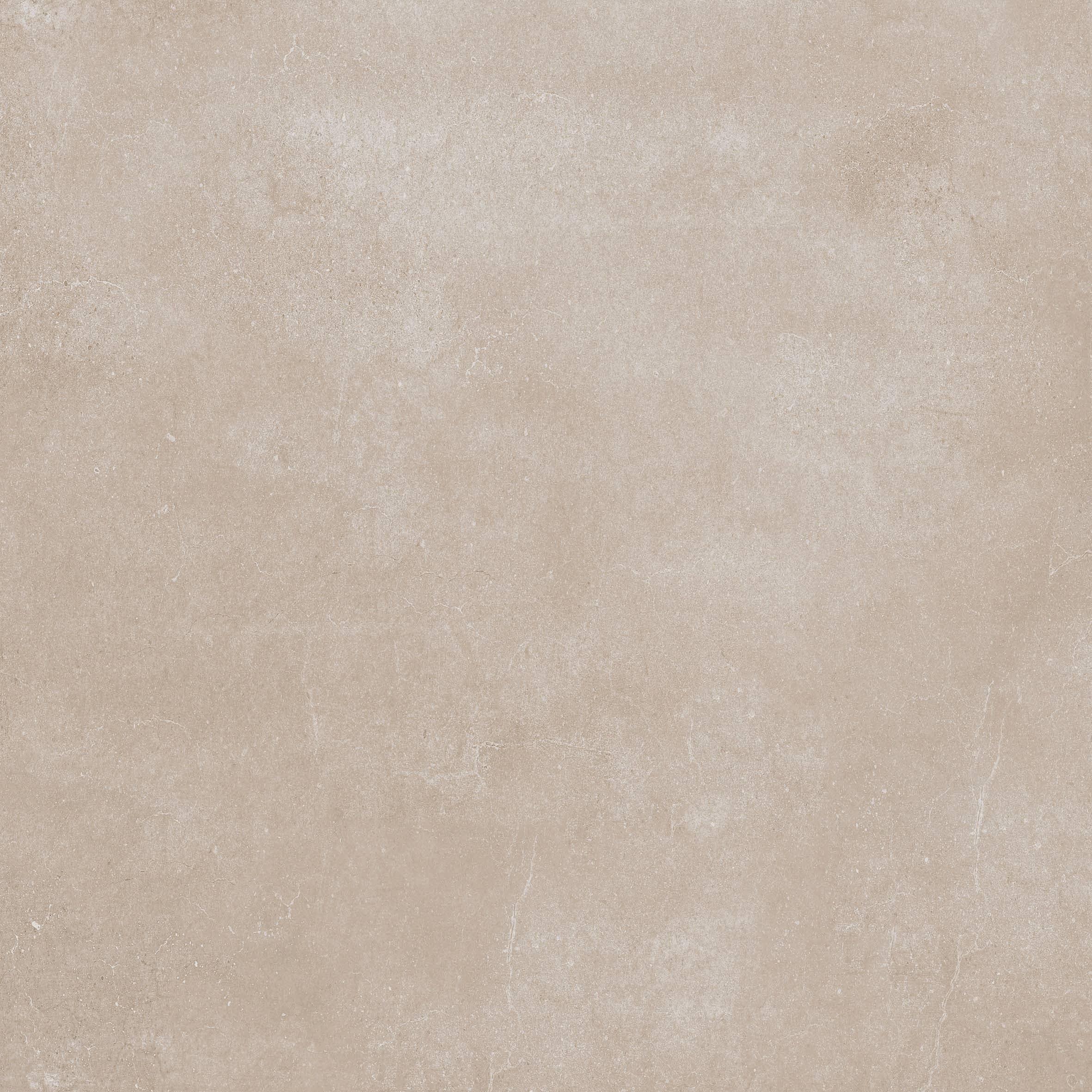 Aanbieding Terrastegels 60x60.Mix Match Plaster Vloertegel 60x60 Cm Zand