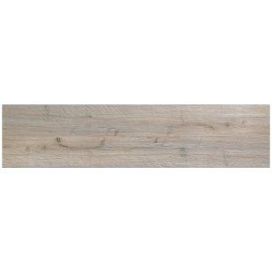 Vloertegel Flaviker Dakota bruin mat 40x170