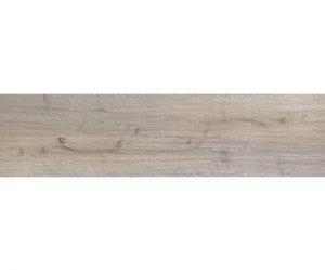 Shop de Vloertegel Flaviker Dakota bruin mat 40x170