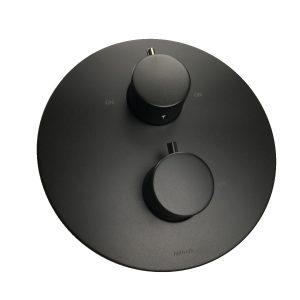 Thermostaat Hotbath Cobber
