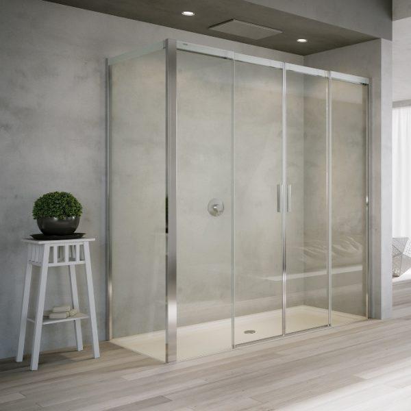 finest veel glazen kunnen worden voorzien van een coating waardoor kalkaanslag veel minder kans. Black Bedroom Furniture Sets. Home Design Ideas