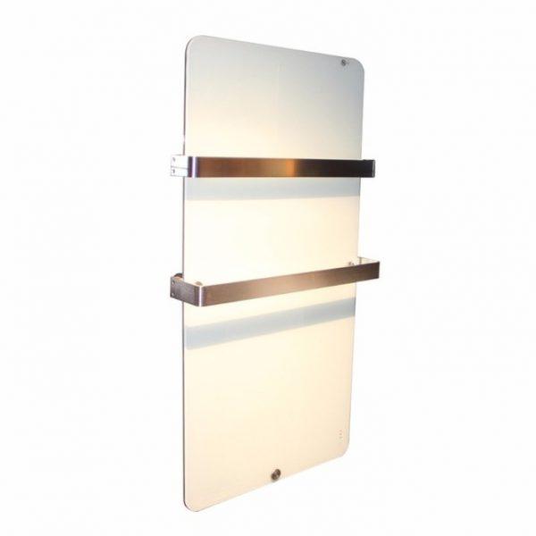 Verwarming - Badkamer ID Vught