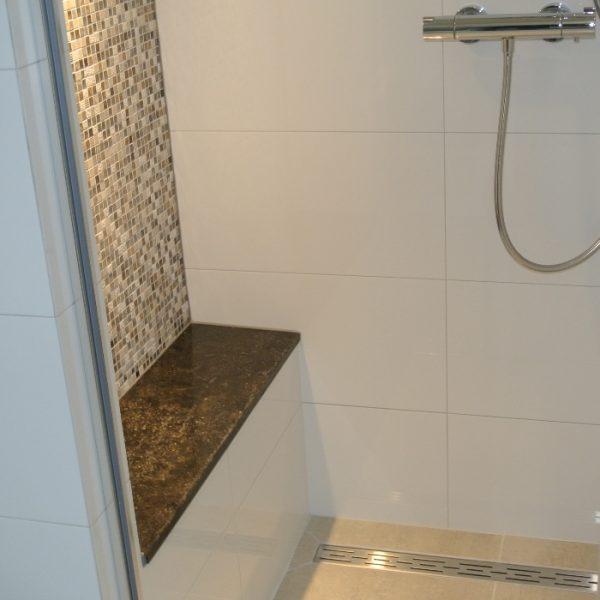 Kleine badkamer – Sint-Michielsgestel
