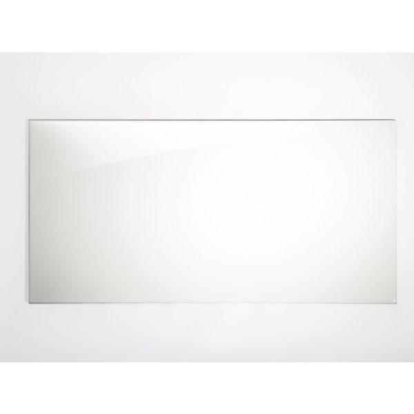 Wandtegel Julius Grandeur Whites 60x30 cm