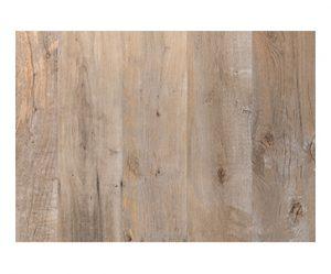 Vloertegel Mix&Match 40x170 cm