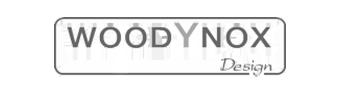 Woodynox logo
